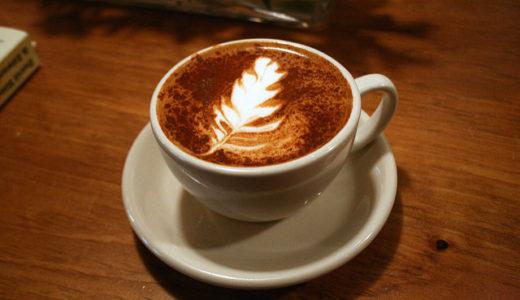 季節の変わり目ですね!11月は暖かいカフェ会をします!
